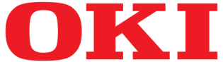 Oki Electric Industry